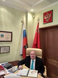Гульченко А