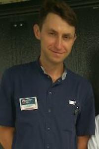 Алексеев Александр Васильевич