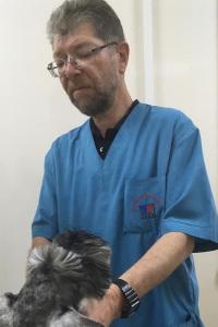 Аржаев Алексей Михайлович