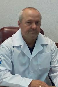 Тимошенков Виктор Васильевич